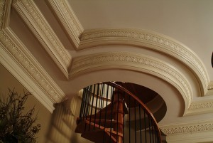 Types Crown Molding For Your Home Bayfair Custom Homes Luxury Tampa
