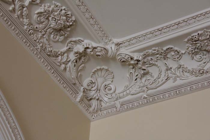 7 Types Of Crown Molding For Your Home