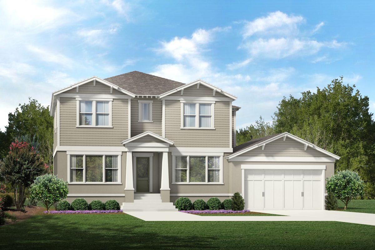 Available homes bayfair custom homes luxury custom for A e custom homes